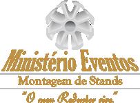 Ministério Stands e Eventos - Uberlândia